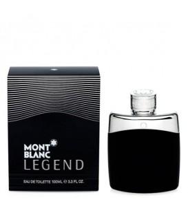 Montblanc Legend Pour Homme (монт бланк легенд мэн)