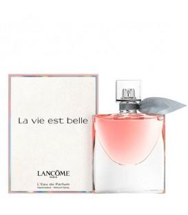 Lancome La Vie Est Belle (ланком ла ви эст бель)