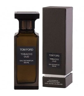 Tom Ford Tobacco Oud ( Том Форд Тобакко Уд )