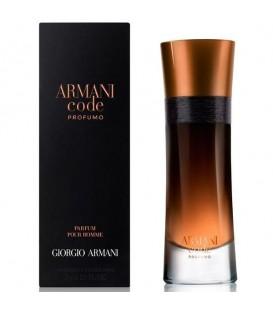 Giorgio Armani Code Profumo ( Армани Код Профумо )
