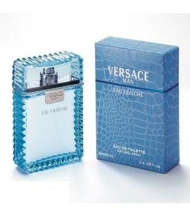 Versace Man Eau Fraiche (Версаче Мен Фреш)