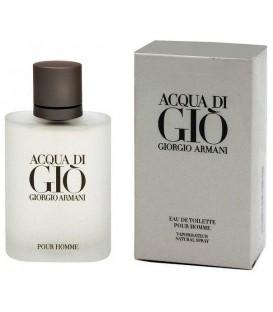 Giorgio Armani Acqua di Gio Pour Homme ( армани аква ди джио пур хом )