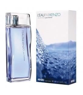 Kenzo L eau par Pour Homme