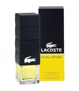 Lacoste Challenge Pour Homme ( Лакоста Челендж )
