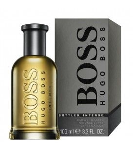 Hugo Boss Botled Intense