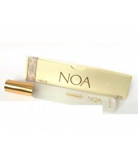 Cacharel Noa - 35ml