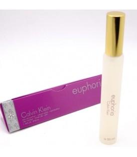Calvin Klein Euphoria - 35ml