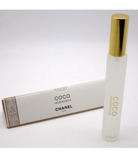 Chanel Coco Mademoiselle - 35ml