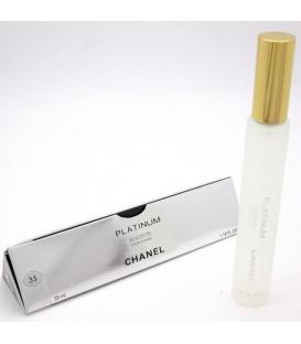 Chanel Platinum Egoist Pour Homme - 35ml