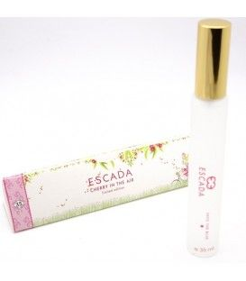 Escada Cherry in the Air Limited Edition - 35ml