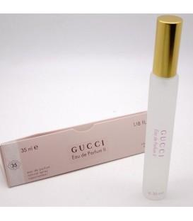 Gucci Eau de Parfum 2 - 35ml
