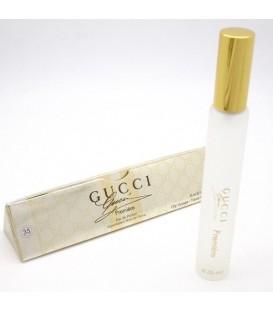 Gucci Premiere - 35ml