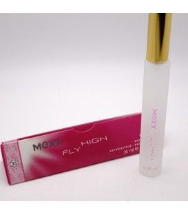 Mexx Fly High Woman - 35ml