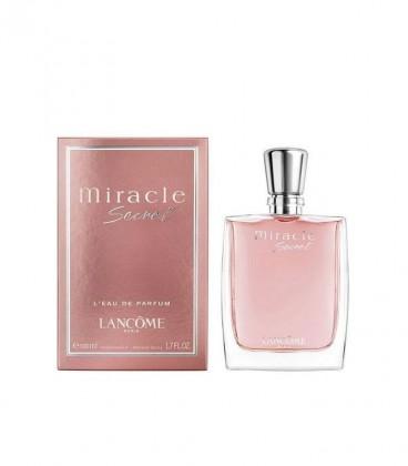 Lancome Miracle Secret ( Ланком Миракл Серет )