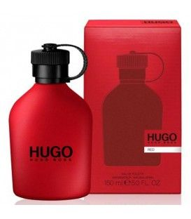 Hugo Boss Red ( Хуго Босс Ред )