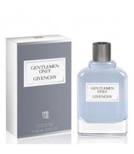 Givenchy Gentlemen Only ( живанши джентльмен онли )