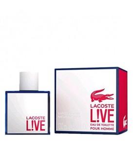 Lacoste Live ( Лакоста Лайф )