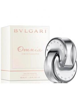 Bvlgari Omnia Crystalline ( Булгари Омния Кристаллин )
