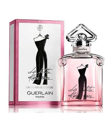 Guerlain La Petite Robe Noir Couture
