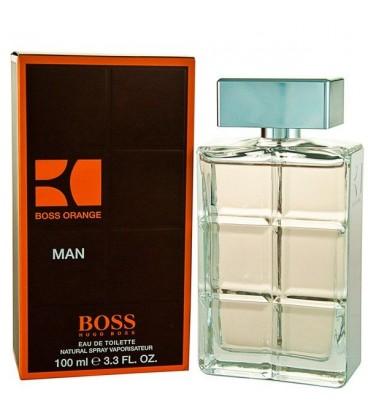 Hugo Boss Boss Orange for Men