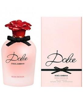 Dolce Gabbana Dolce Rosa Excelsa