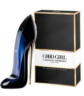 Carolina Herrera CH Good Girl