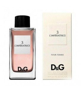 Dolce Gabbana Anthology L Imperatrice 3