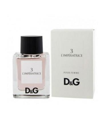 Dolce Gabbana Anthology L Imperatrice 3