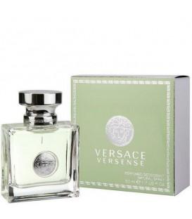 Оригинал Versace Versense