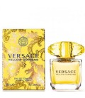 Оригинал Versace Yellow Diamond