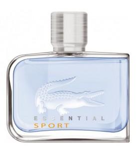 Lacoste Essential Sport Pour Homme