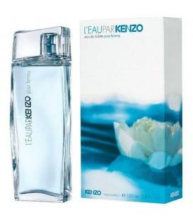 Оригинал L eau par Kenzo Pour Femme