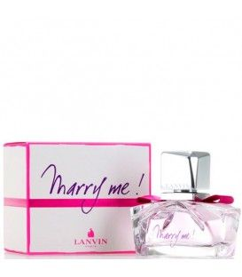 Оригинал Lanvin Marry Me