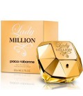 Оригинал Paco Rabanne Lady Million
