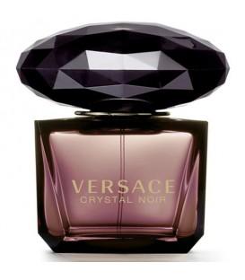 Оригинал Versace Crystal Noir