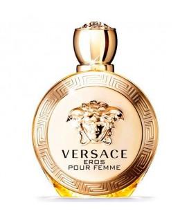 Оригинал Versace Eros Pour Femme