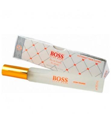 Hugo Boss Orange For Women