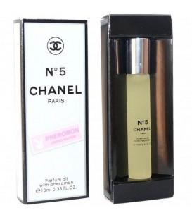 Масляные духи Chanel N 5