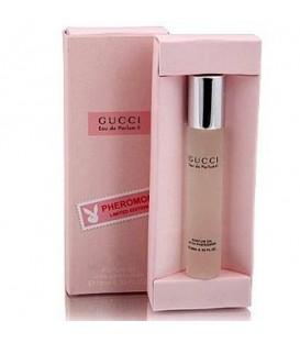Масляные духи Gucci Eau de Parfum 2