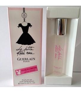 Масляные духи Guerlain La Petite Robe Noir