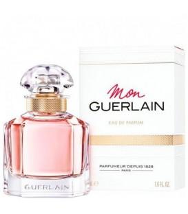 Guerlain Mon Guerlain