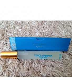 Dolce Gabbana Light Blue - 35ml