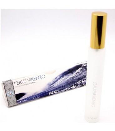 L eau par Kenzo Pour Homme