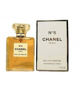 Chanel N 5 ( Шанель номер 5 )