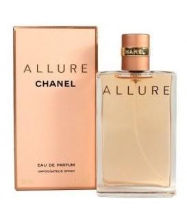 Chanel Allure ( Шанель аллюр )