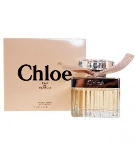 Chloe Eau de Parfum ( Хлоя )