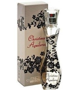 Christina Aguilera ( Кристина Агилера )