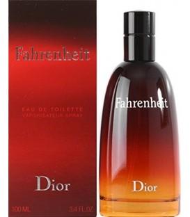 Dior Fahrenheit ( Диор Фаренгейт )