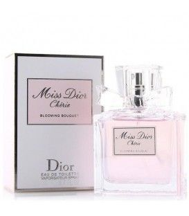 Miss Dior Cherie Blooming Bouquet