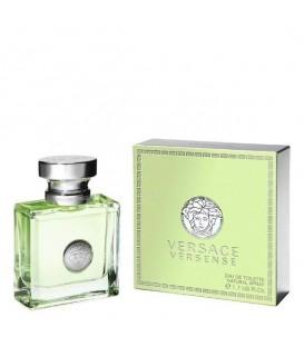 Versace Versense (Версаче Версенсе)